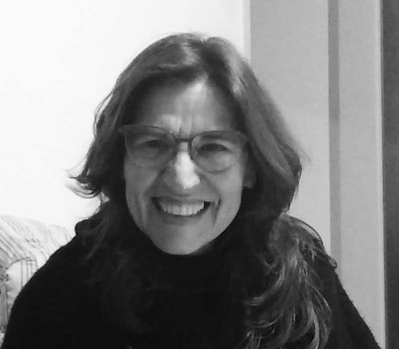 Norma Tucholke